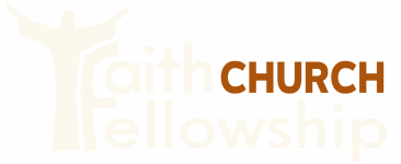 Faith Fellowship Church